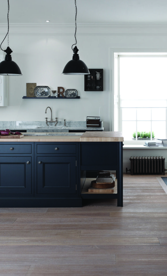 Fitted kitchen showrooms bedrooms home offices - Fiu interior design prerequisites ...
